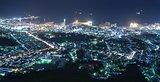 Otaru Skyline