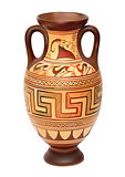 Amphora
