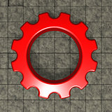 gear wheel