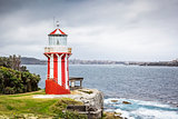 Lighthouse Sydney