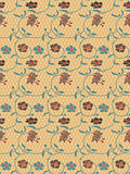Japanese seamless pattern background