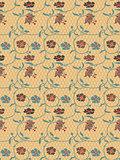 Japanese seamless pattern background