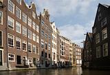 Amsterdam 10