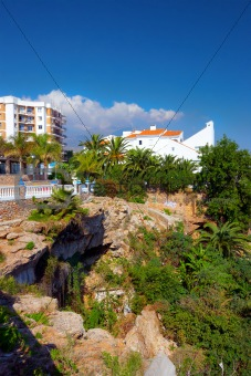 Spain - Costa Del Sol