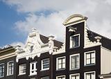 Amsterdam 6