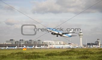 Airplane 4
