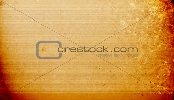 Abstract Background frame