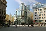 Vienna Square