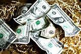 Money for Christmas