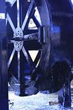 Waterwheels