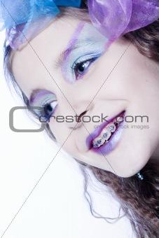 Cosmetic Kid