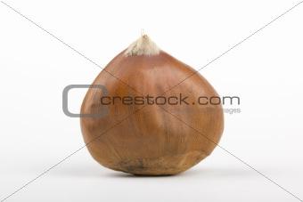 One Chestnut
