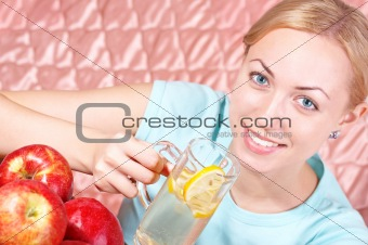 Girl&Juice