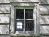 Window Within