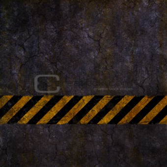 metal wall texture. Metal Wall Texture To Inspiration E