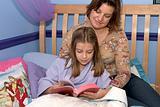 Bedtime Bible Study 2