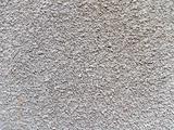 concrete plaster texture
