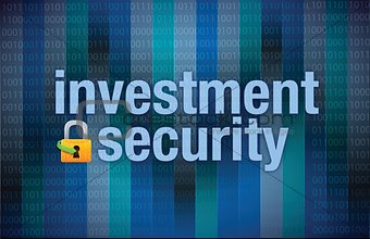 Protection concept investment security binary