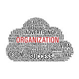 Marketing cloud communication isolated