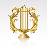 27 Lyre 