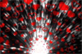 Blow Hearts