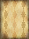 Vintage checkered background vertical. Vector, EPS10