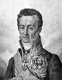 Jean-Baptiste de Villele