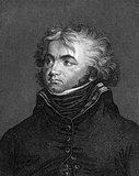 Jean Baptiste Kleber