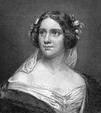 Jenny Lind