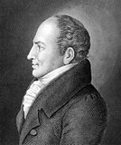 Johann Friedrich Kind