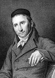 Johann Heinrich Bernhard Draseke