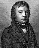 Johann Heinrich van Ess