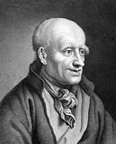 Johann Jakob Bodmer