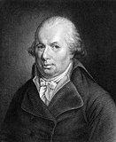 Johann Konrad Grubel