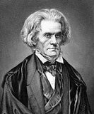 John Caldwell Calhoun
