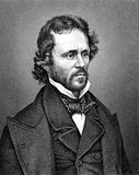 John Charles Fremont