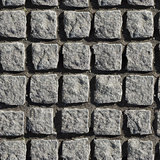 Stone Blocks. Seamless Texture.