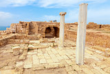 Caesarea