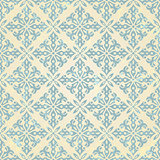 Vintage seamless pattern.