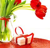 Gift for mothers day