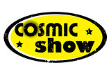 cosmic show
