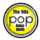 pop dance music