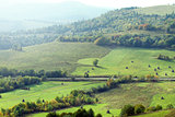 Zakarpattia Ukraine