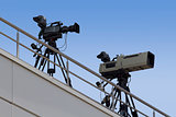 TV Cameras