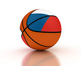 Czech Republic Basketball Team