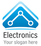 Eletronics icon
