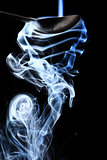 Smoke