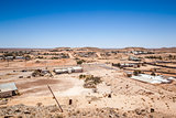 Coober Pedy South Australia