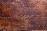 Wood background, rustic style