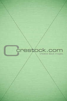 green abstract cnvas background